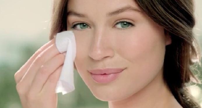 مراقبت پوست صورت
