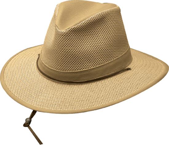 کلاه افتابی مناسب
