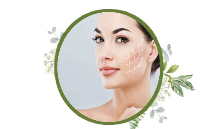 بالا کشیدن پوست با نخ محدودیت سنی دارد ؟