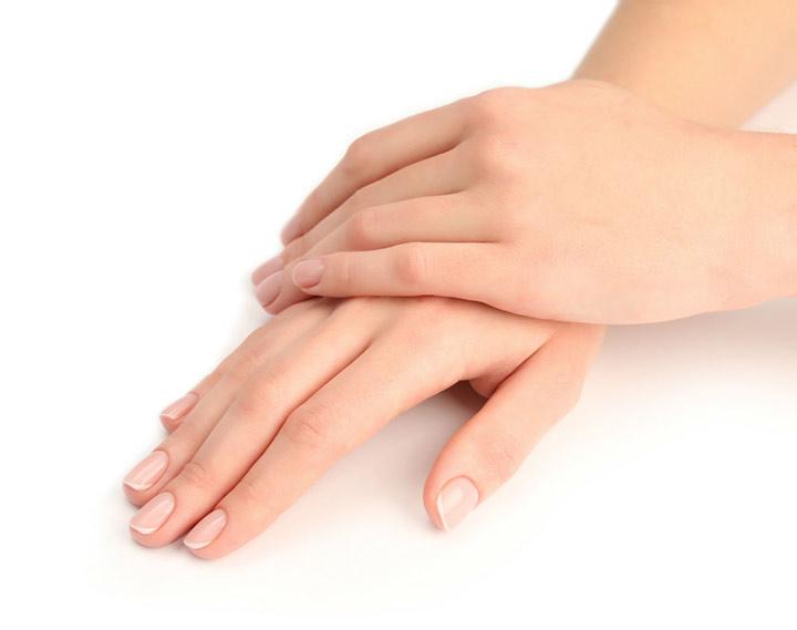 جوانسازی دست، با دستگاه های عالی