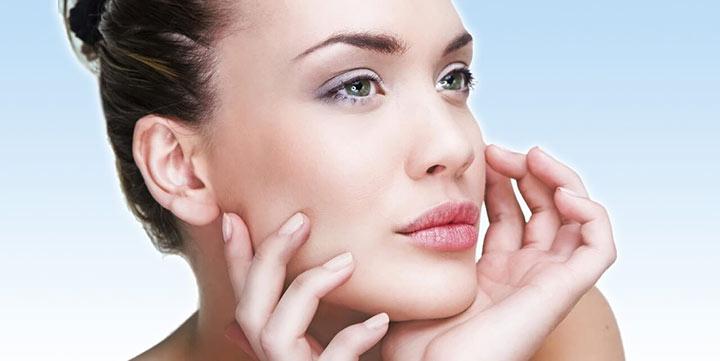 باید و نبایدهای در مورد سرم جوانسازی پوست
