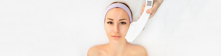 انواع لیزر های مورد استفاده در جراحی پوست با لیزر شامل موارد زیر هست