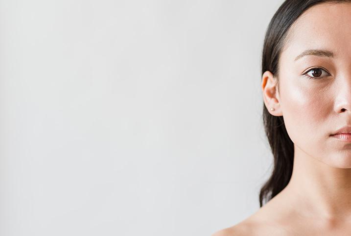 دلایل ایجاد و درمان جوش چرکی
