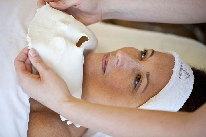 جدیدترین متدهای جوانسازی پوست