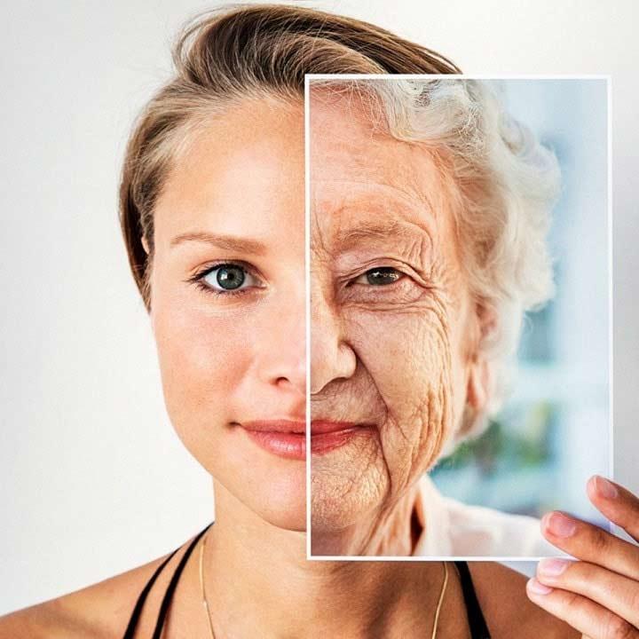 بهترین دستگاه های جوانسازی پوست