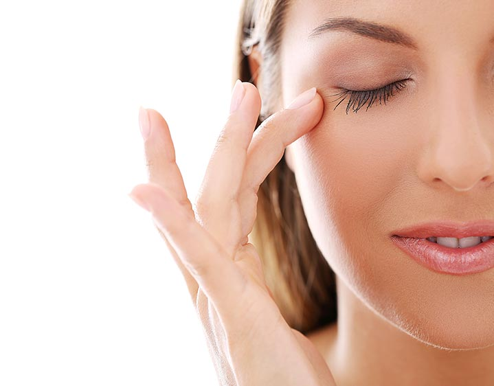 داروی گیاهی برای زیبایی پوست صورت
