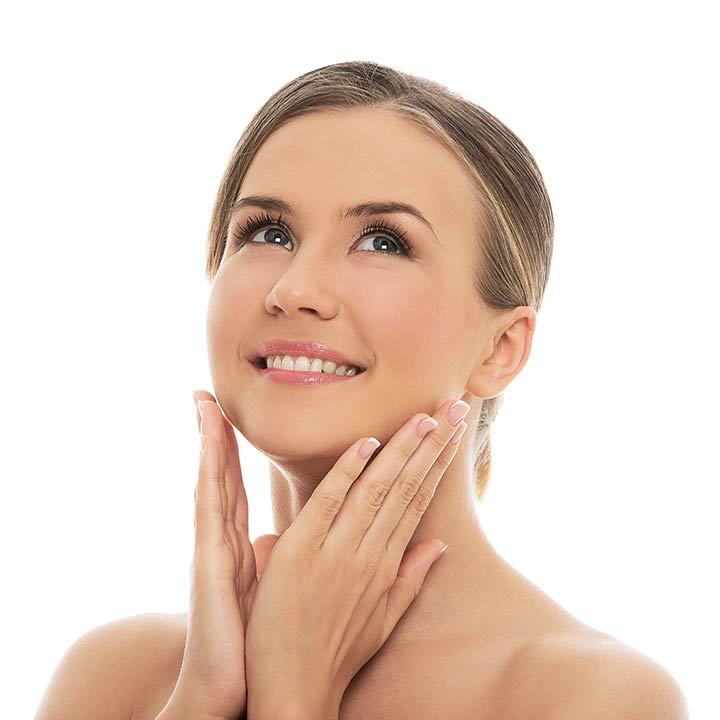 پوستی زیبا و شاداب با انجام تکنیک های ناب جوانسازی پوست در طب سنتی