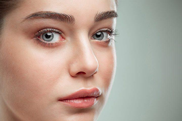 ترمیم کلاژن پوست به چه روش است: