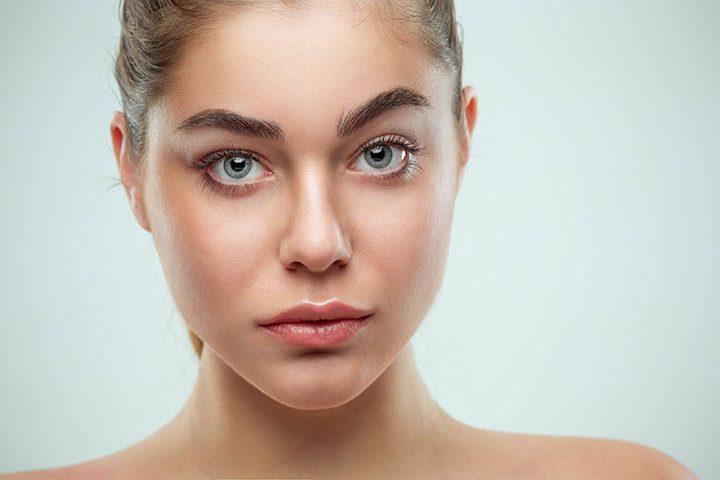 تاثیر آنتی اکسیدان بر کلاژن سازی پوست: