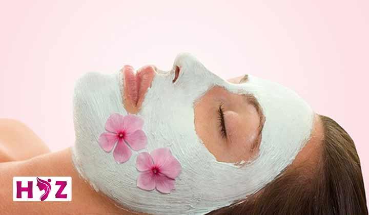 راههای ترمیم تقویت پوست