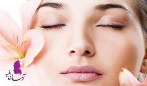 طب سنتی و پاکسازی پوست